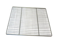 Mesh Screens - Standard and Heavy-Duty